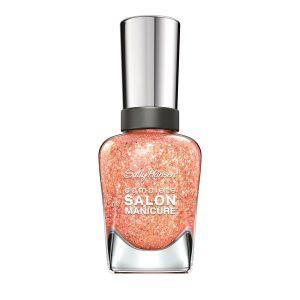 Sally Hansen Pink Dream