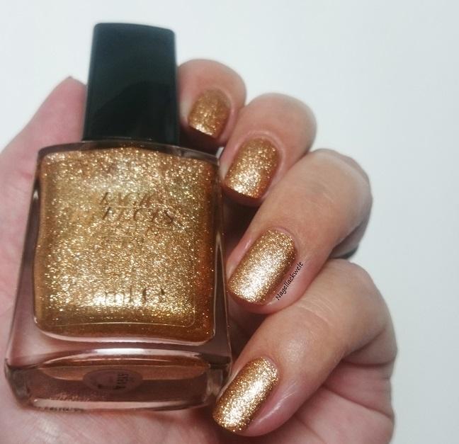 Avon copper